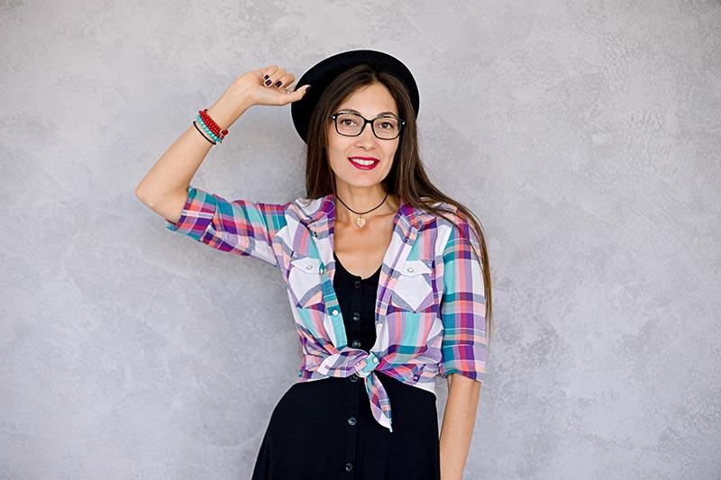 Alicia Halica