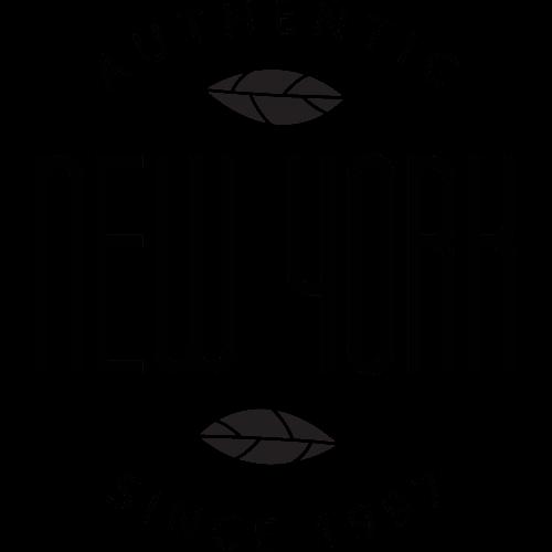 sponsor-logos4.png