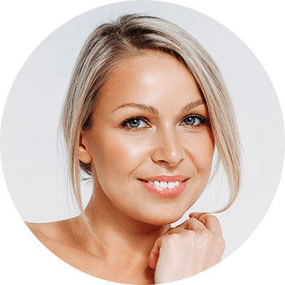 beauty-portrait-of-blonde-smiling-woman-35-year-pl-3WVN3NY-min.png