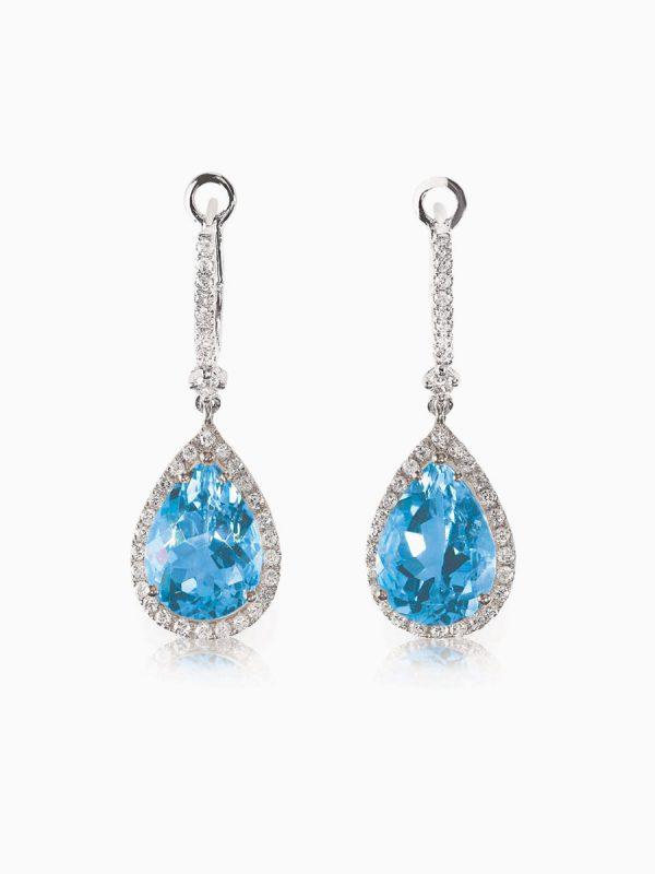 beautiful-diamond-aquamarine-blue-turquise-dangle-TU8VAQY.jpg