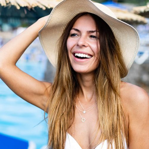 beautiful-sexy-woman-in-bikini-on-beach-during-NFEP6Y5.jpg
