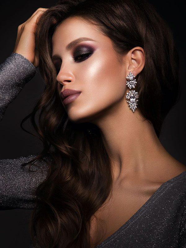 beautiful-woman-with-professional-make-up-PJU6AZ3.jpg