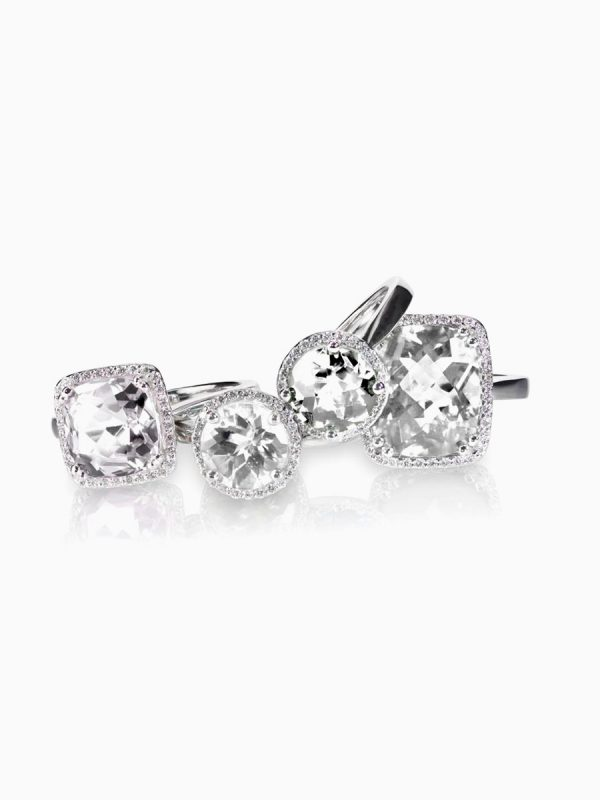 set-of-rings-gemstone-fine-jewelry-group-stack-or-H97Y2PW.jpg