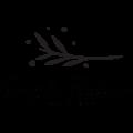 sponsor-logos5.png